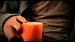 Sakin Laleler Beyaz Official Video Klip HQ