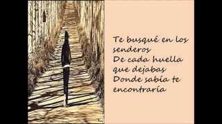 en el silencio de la luna.poesia de Alma Cervantes