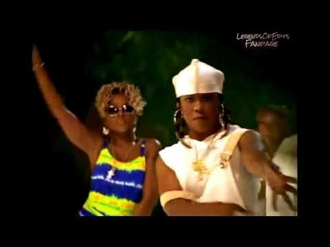 Ladies Night (Remix)HD-Angie Martinez,Left Eye,Lil kim,Da Brat,and Missy Elliott