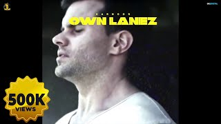 Own Lanez (Harnoor) Mp3 Song Download