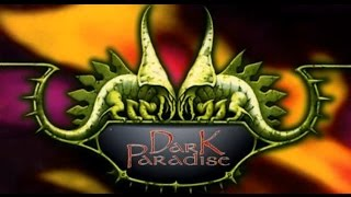 The Omen - Dark Paradise - sesión íntegra - 16/12/1994