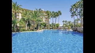 allsun Hotel Estrella & Coral de Mar Resort, Mallorca/Alcúdia