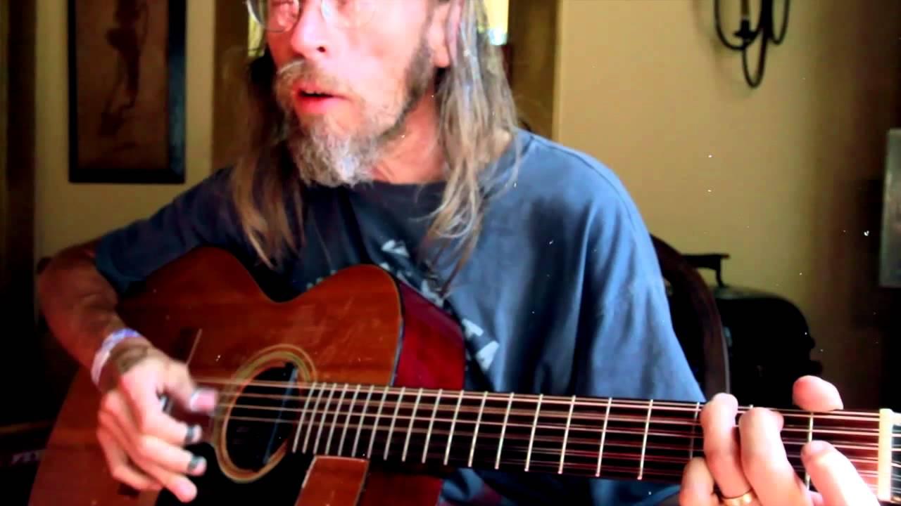charlie-parr-mastodon-pickathon-beardy-session-naturalbeardy