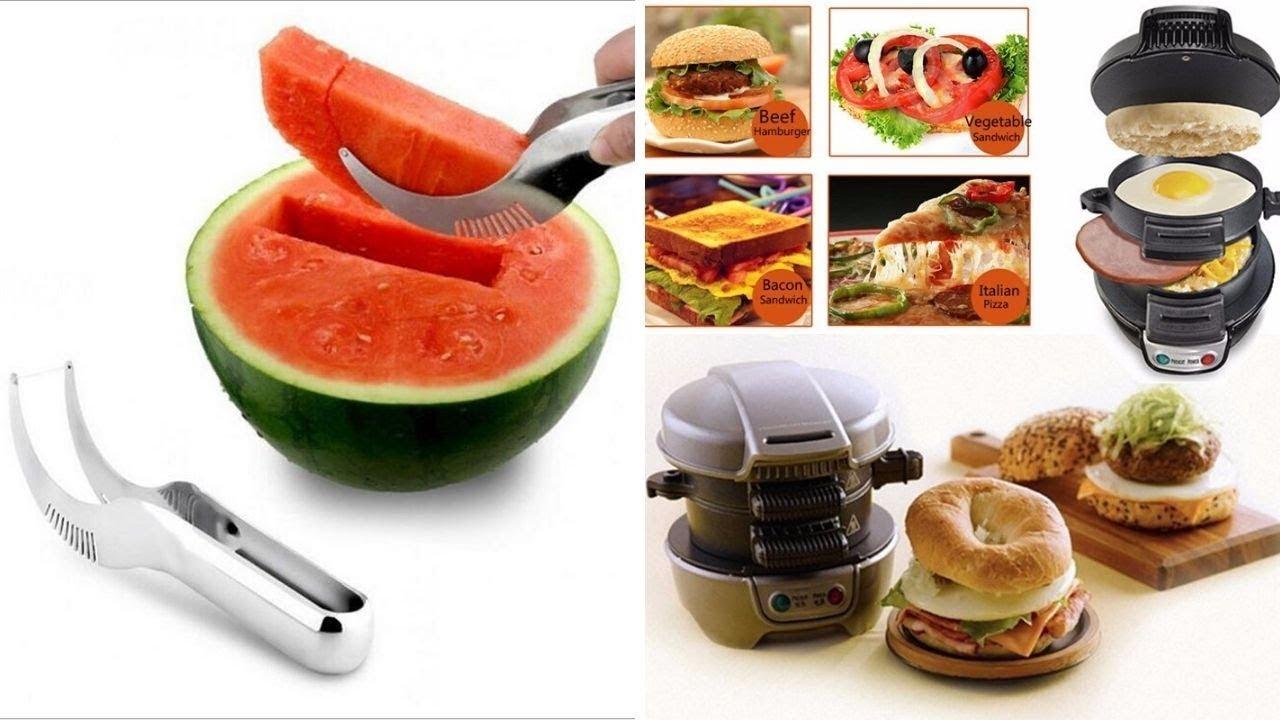 Best Kitchen Gadgets 2020.Top 5 Best Kitchen Gadgets 2020 Best Kitchen Gadgets 2020