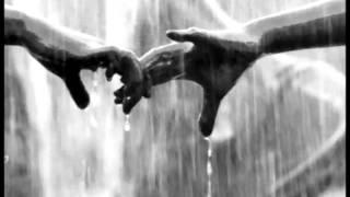 Скачать Максим Аверин Письмо про дождь