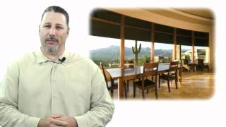 Tucson Rolling Shutters, Window Coverings And More