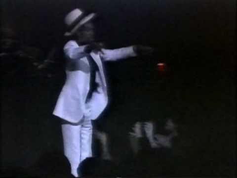 Gregory Isaacs - (05/13) Live At Brixton Academy, 1984