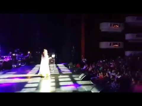Shreya Ghoshal| Retro |Fort Lauderdale...