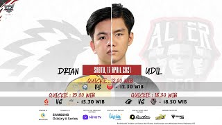 MPL-ID S7 Week 8 Day 2 [Bahasa Indonesia]