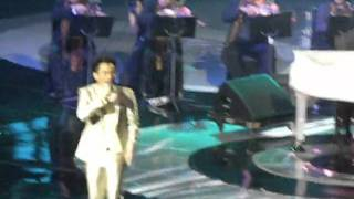 Download lagu Judika - Mata Indah Bola PingPong (Iwan Fals).mp4