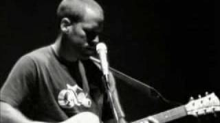 Jack Johnson - Its All Understood + Cookie Jar