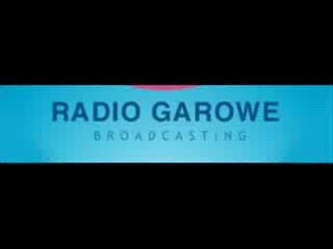 Qormada Radio Garowe 24 Sept 2008