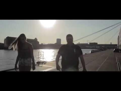 OnlySkiLLz Feat. Melisa - Ich geh mein Weg