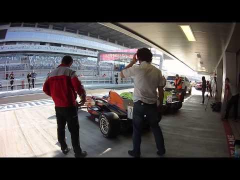 Россия 2 Все Включено в гостях у турфирмы Формула Люкс