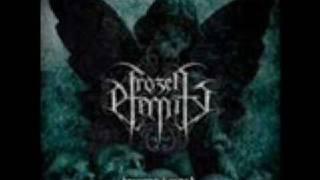 Frozen Eternity - Field of Fallen Lords