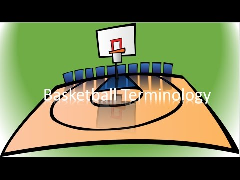 Player Efficiency Rating: NBA Terminology Ep. 1