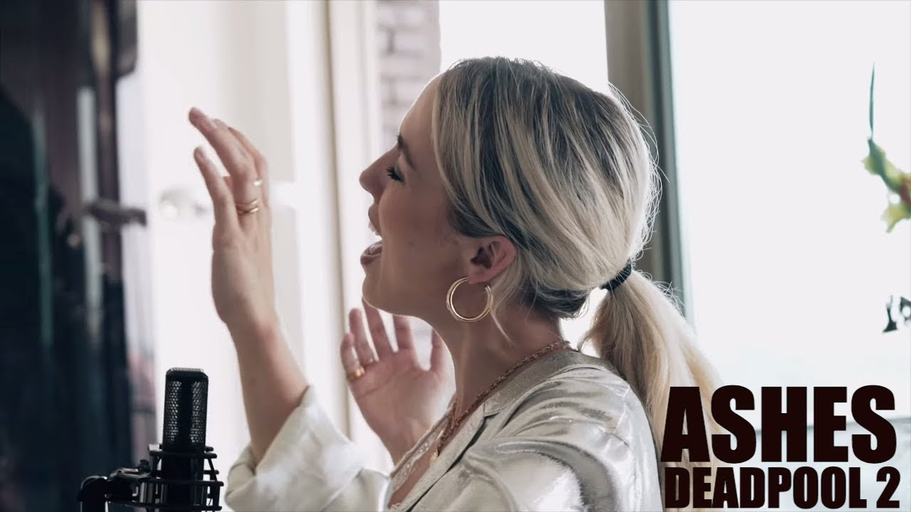 celine-dion-ashes-deadpool-2-cover-by-kimberly-fransens-kimberly-fransens