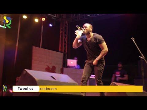Intsinzi concert 2017:The Ben na Kitoko ni bamwe mubahanzi bataramiye abanyarwanda(Highlight)