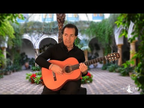 Armik - Moonrise - OFFICIAL - Greatest Hits - Nuevo Flamenco - Spanish Guitar