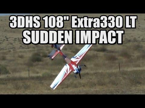 3DHS 108