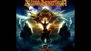 Blind Guardian - Sacred Worlds
