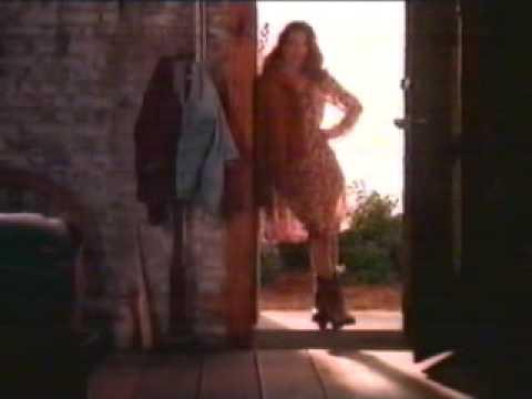 1990's Durango Boots Commercial