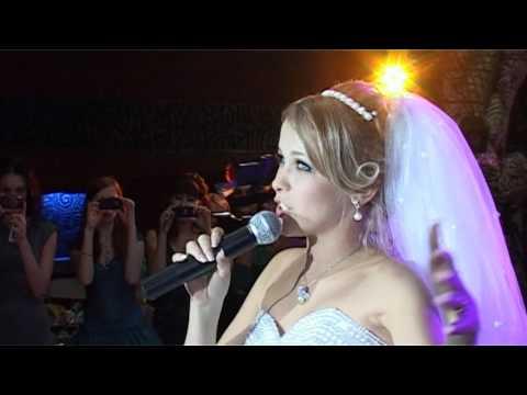 самый оригинальный танец жениха и невесты(смотреть всем) - Видео с YouTube на компьютер, мобильный, android, ios