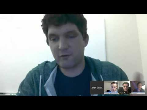 JavaScript Air Episode 012: Lodash & Open Source