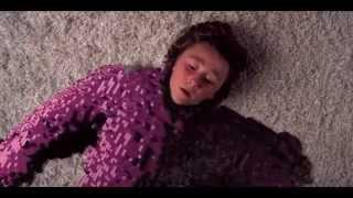 Martin Garrix - Animals Ivan Remix [ Dubstep World ] Video