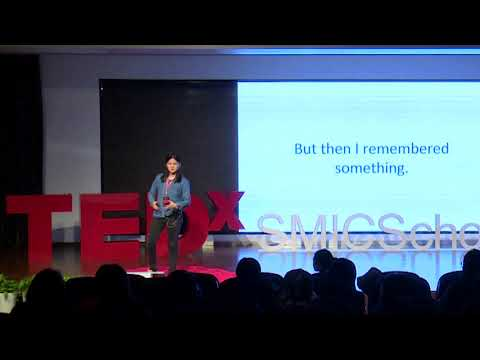 bleed-–-a-story-about-loving-yourself-|-katie-liu-|-tedxsmicschool