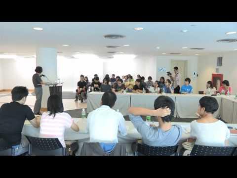 bacc literature - Bangkok Creative Writing 05-05-2012 (2/2)