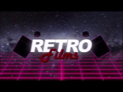 Retro Films Media Reel 2015