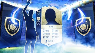 MY BEST PACK EVER?!