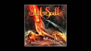 Watch Soulspell Anymore video