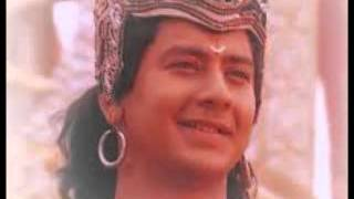 ABHIMANYU SAD SONG IN TAMIL VERSION