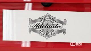 Adelaide Automotive Detailing, best Car Detailing or Auto Detailing Services