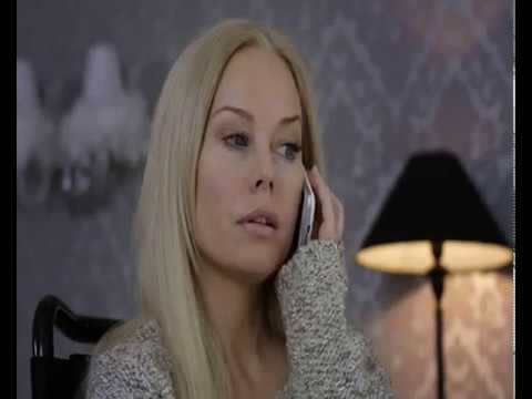 Синдром недосказанности (2015)|Русские новые Мелодрама новые фильмы 2015