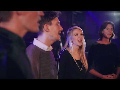Sela | In ons hart geboren (nieuw kerstlied 2018)