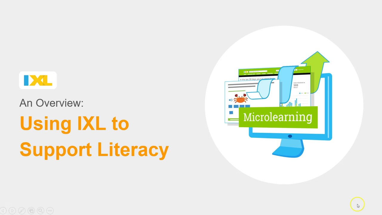 How To Hack Ixl No Inspect Element