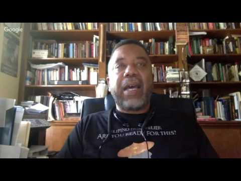 Has #Judgment, #Jesus and #Jobs Failed the #BlackCommunity?