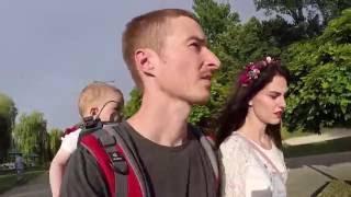 Ивано-франковск (18-19.06.16)(, 2016-07-30T08:16:28.000Z)