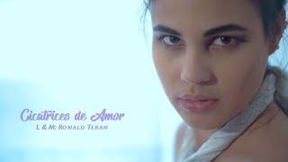 Wilany - Cicatrices de Amor - Salay Bolivia Video Oficial 4K