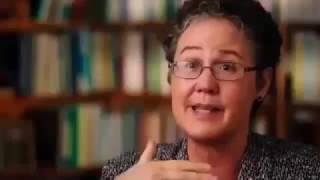 PBS  Nova  Documentary  - Future Education  -  School of the future