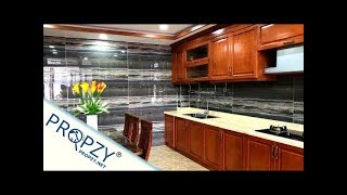 Mua bán nhà đất quận Gò Vấp, nhà 2 lầu 1 sân thượng Quang Trung mới xây dựng | Hotline: 0906825038