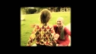 Trailer Mourir D'aimer un film d'Alan Delabie