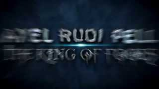 AXEL RUDI PELL - The King Of Fools (Lyric Video)