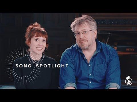 Hero - Ghost Quartet (Brittain Ashford & Dave Malloy) | Musicnotes Song Spotlight