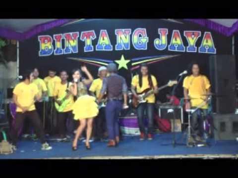 new bintang jaya (jombang)_salam rindu_dwi ratna feat broden