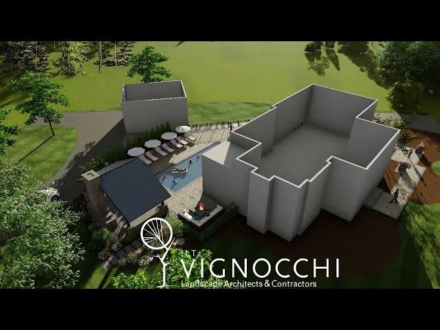 ILT VIGNOCCHI - 3D MODEL - CONCEPT 3