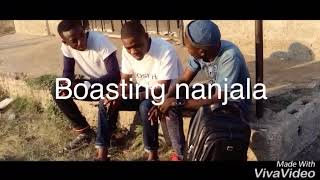 Download Video Zambian comedy laughter's MP3 3GP MP4